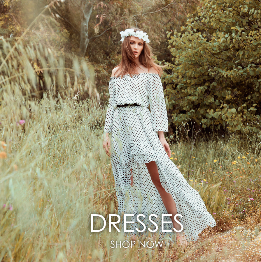 cd6850806620 Γυναικεία Ρουχα - Βραδινά Φορέματα - Μοντέρνα Ρούχα - ZIC ZAC
