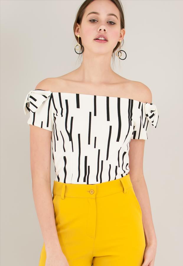 Γυναικεία Ρουχα - Βραδινά Φορέματα - Μοντέρνα Ρούχα - ZIC ZAC 34e56687da0
