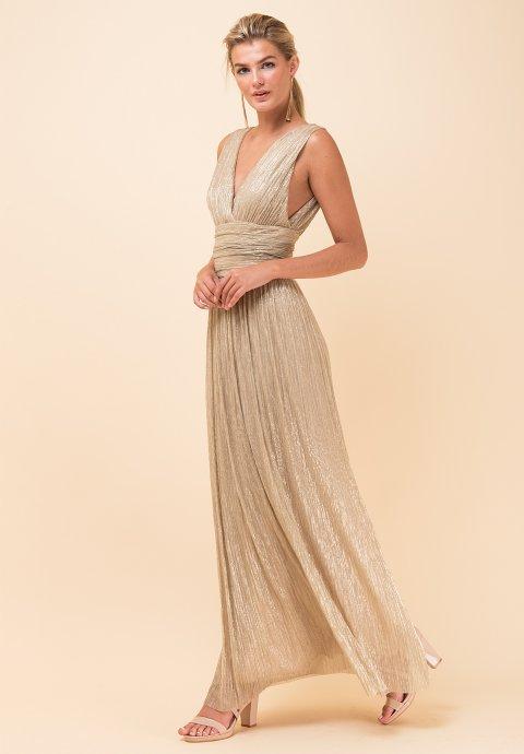 26aa1a68218 Γυναικεία ρούχα υψηλής αισθητικής, φορέματα κορυφαίας ποιότητας ...