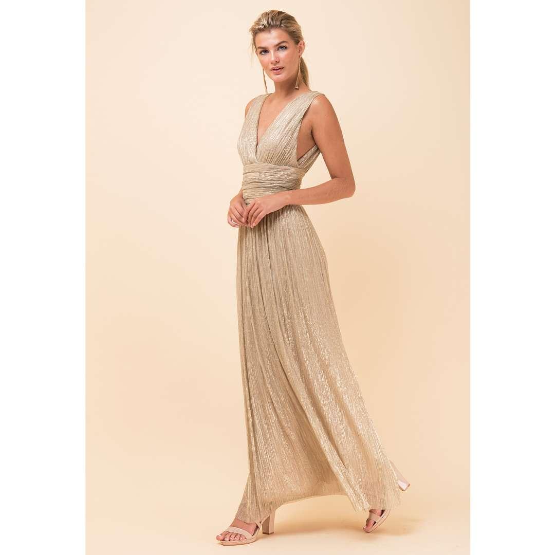 00c5339a057b ΕΝΔΥΜΑΤΑ ΦΟΡΕΜΑΤΑ Κρουαζέ Φορέματα