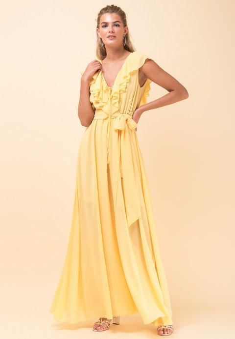 ff915c99726 Γυναικεία ρούχα υψηλής αισθητικής, φορέματα κορυφαίας ποιότητας ...