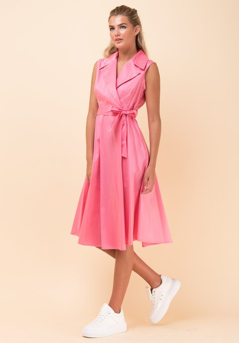 9186e1fda1c1 Γυναικεία ρούχα υψηλής αισθητικής, φορέματα κορυφαίας ποιότητας ...