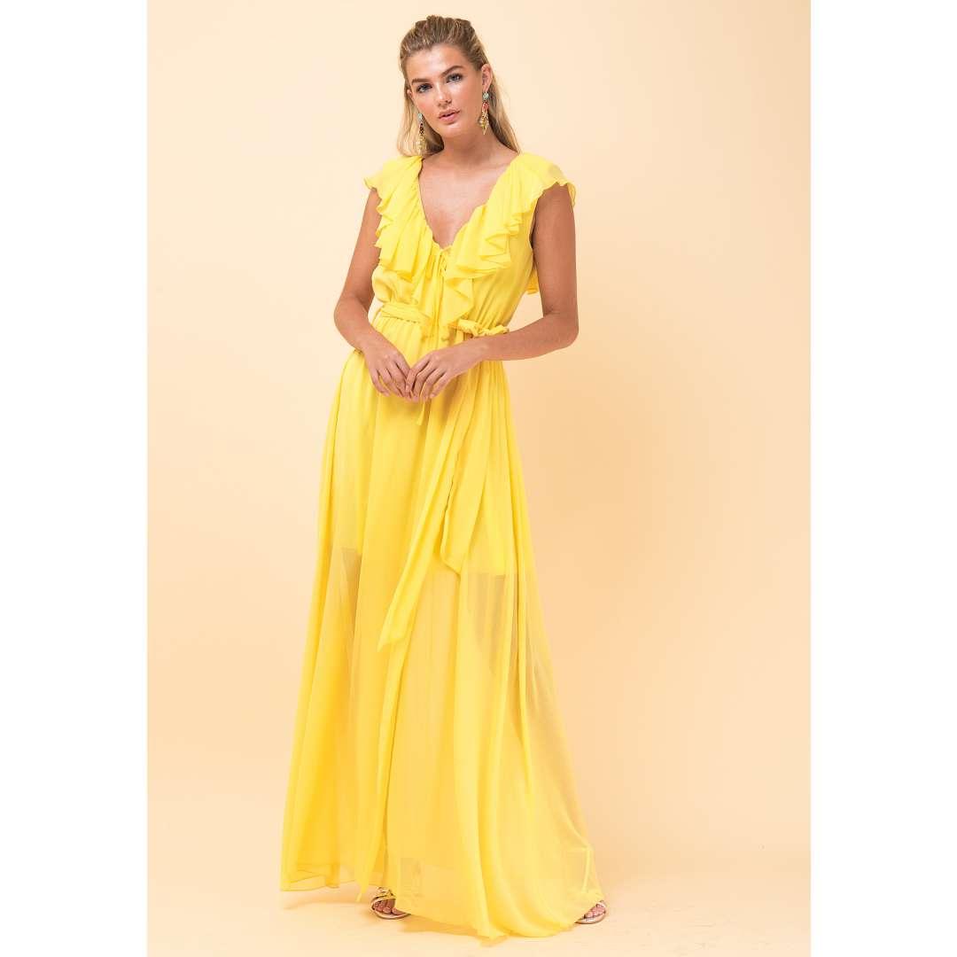 472f0f325b00 Γυναικεία Φορέματα - ZicZac.gr | Outfit.gr