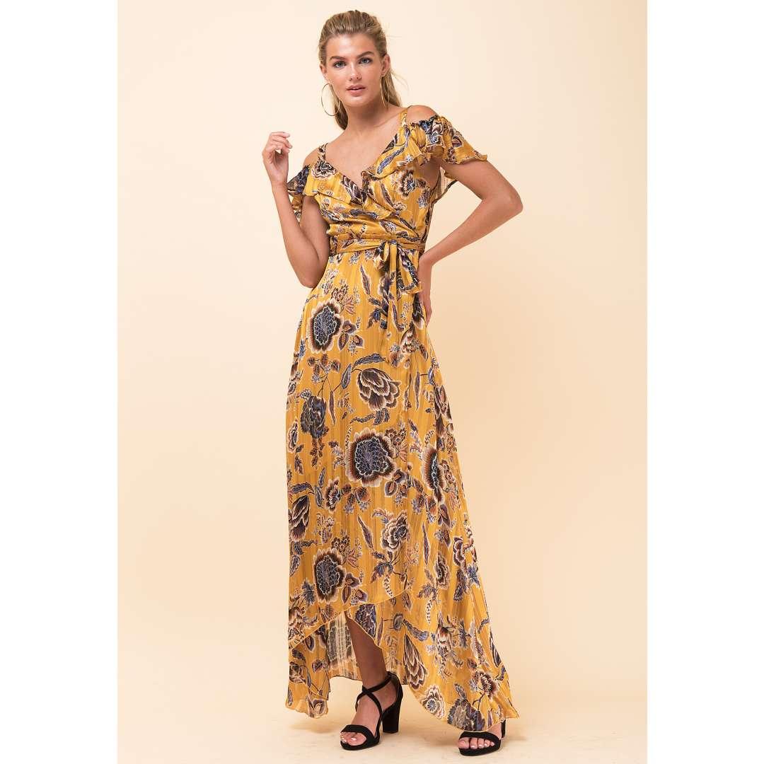dd0d18f71638 Γυναικεία Φορέματα - ZicZac.gr   Outfit.gr