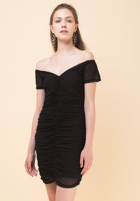 1ec32f8e824f Γυναικεία ρούχα υψηλής αισθητικής, φορέματα κορυφαίας ποιότητας ...