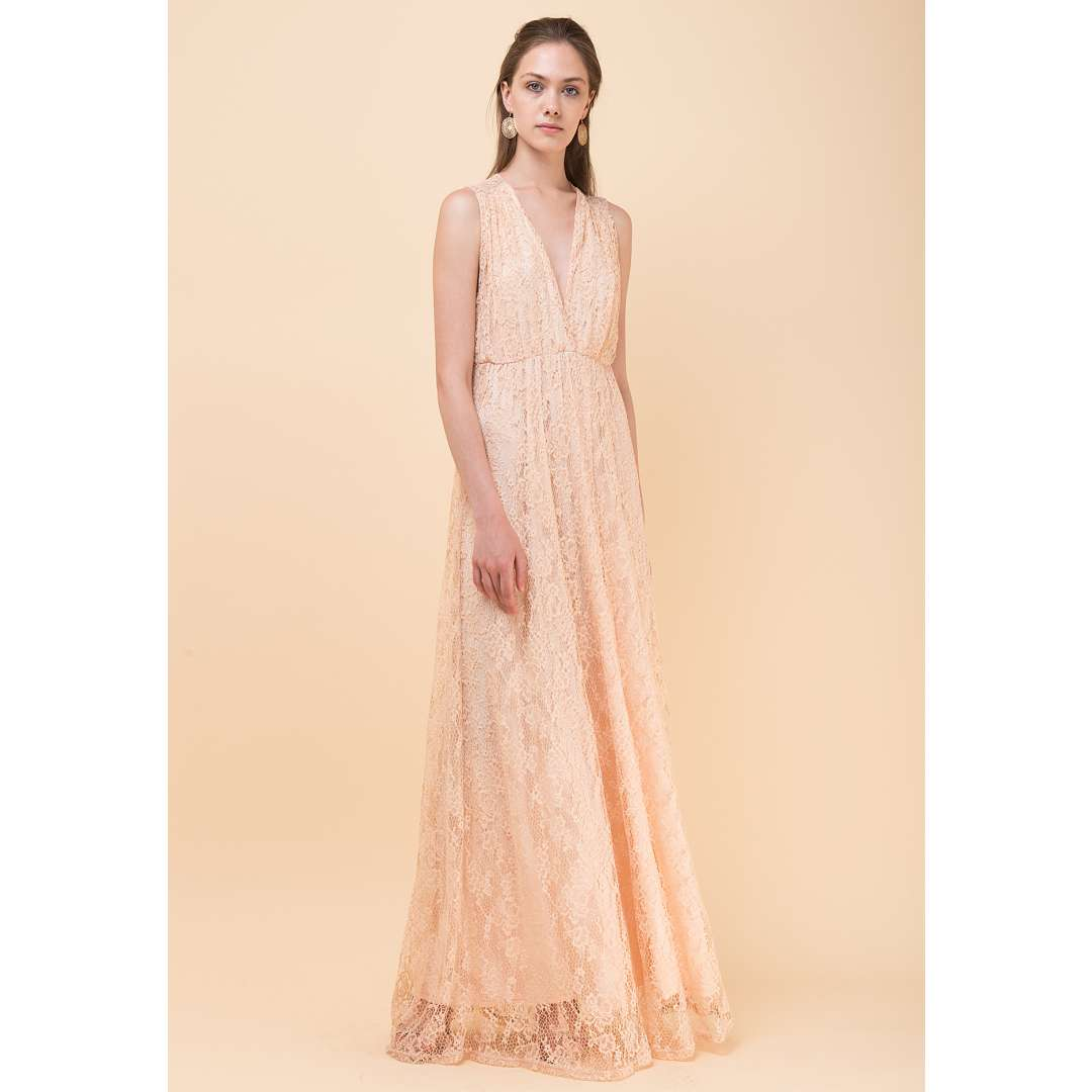 d8dbd4dc20e ΕΝΔΥΜΑΤΑ ΦΟΡΕΜΑΤΑ Δαντελένια Φορέματα