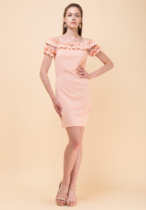 860a89276f Γυναικεία ρούχα υψηλής αισθητικής