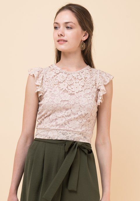 c80aa13933 Γυναικείες μπλούζες - ZIC ZAC