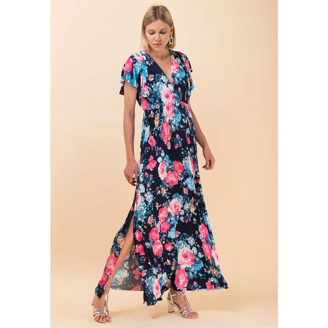 3f152879b53 ΕΝΔΥΜΑΤΑ ΦΟΡΕΜΑΤΑ Κρουαζέ Φορέματα