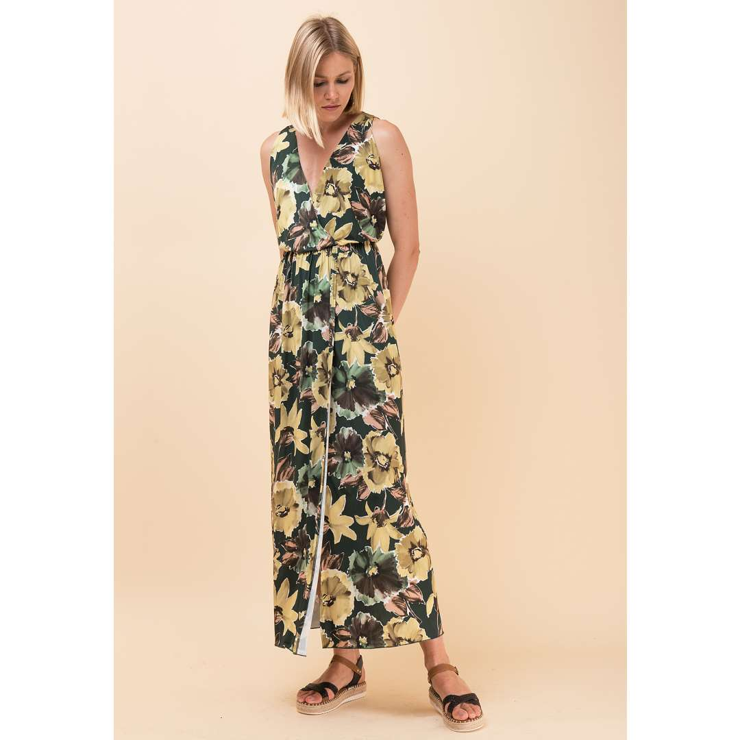 953b68a37a4 ΕΝΔΥΜΑΤΑ ΦΟΡΕΜΑΤΑ Κρουαζέ Φορέματα | priceAsc | oeek.gr
