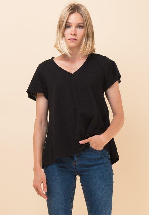 6c770b670fa Γυναικείες μπλούζες - ZIC ZAC