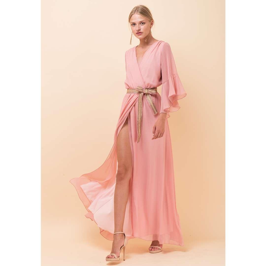 ba923c8e4d6 ΕΝΔΥΜΑΤΑ ΦΟΡΕΜΑΤΑ Κρουαζέ Φορέματα | priceDesc | oeek.gr