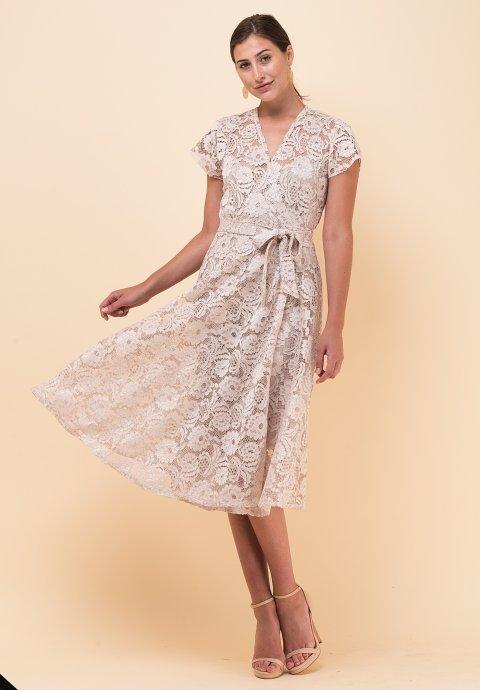 28dc1aa8399 Γυναικεία ρούχα χονδρική - ZIC ZAC