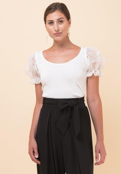 50268bbbce4 Γυναικείες μπλούζες - ZIC ZAC