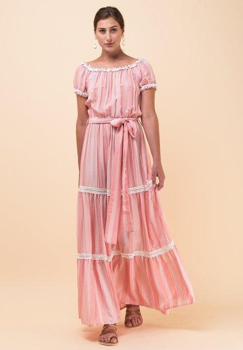 3fa6a8cf024 Γυναικεία ρούχα υψηλής αισθητικής, φορέματα κορυφαίας ποιότητας ...