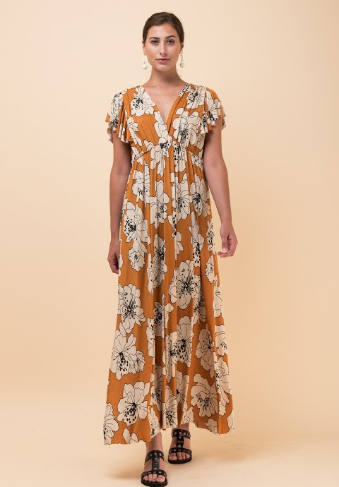 0d9c95ade2b Γυναικεία ρούχα υψηλής αισθητικής, φορέματα κορυφαίας ποιότητας ...