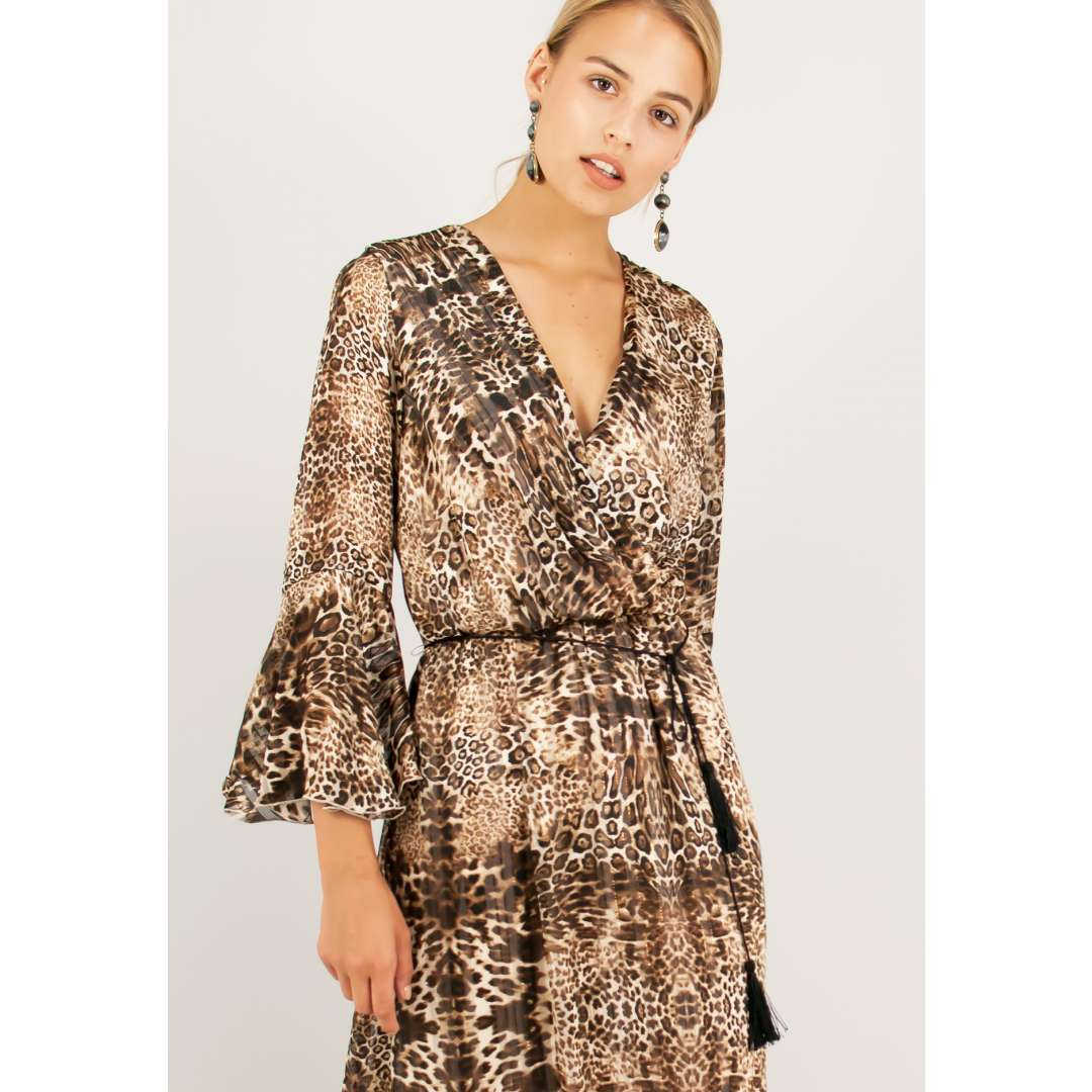 cb7f98719f6 Γυναικεία Ρούχα, Γυναικεία Φορέματα