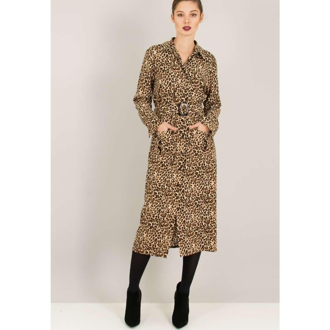 01472dc6b1a8 ZicZac.gr - Κορυφαία προϊόντα για ολοκληρωμένα Outfit - Σελίδα 1 | Outfit.gr