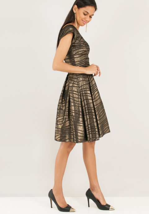 Μίνι Φορέματα - ZIC ZAC 295d7b71e88