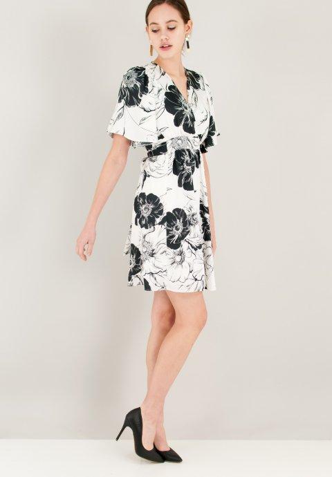 Γυναικεία ρούχα υψηλής αισθητικής 0dcfb714c79