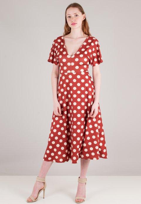 Γυναικεία ρούχα υψηλής αισθητικής 2f3eb6dc8ec
