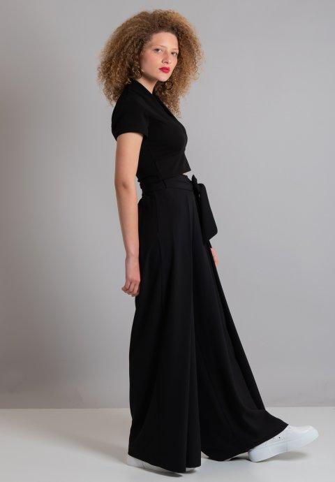 ed3e3fbb431a Γυναικεία παντελόνια - ZIC ZAC
